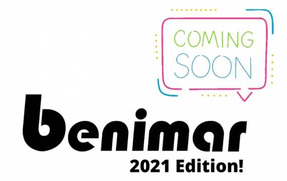 Nouvelle gamme Camping-cars Benimar 2021 : bientôt chez Loiret Camping Car