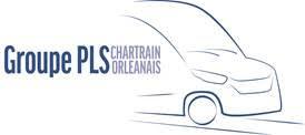 Logo Groupe PLS Chartrain - Orléanais